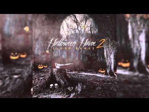 Lloyd Banks - Live4Ever (Prod. by Tha Jerm) [Halloween Havoc 2]