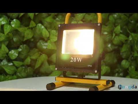 tutorial:wie-man-hengda-20w-kaltweiß-benutzt