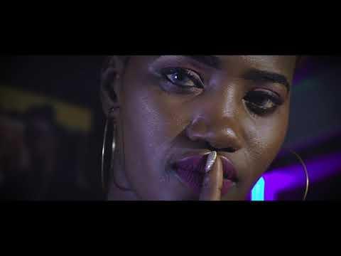 Brah X-press Feat Yell'Owdidi ''Consumation'' (clip officiel) #UTILE Part1
