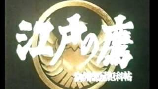日本時代劇 - 映画&テレビシーリズ