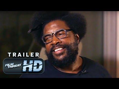 ROCK RUBBER 45S   Official Trailer (2018)   DOCUMENTARY   Film Threat Trailers