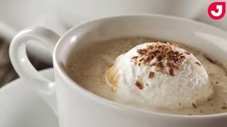 Кофе продлевает жизнь: лучшие рецепты холодных напитков с кофе
