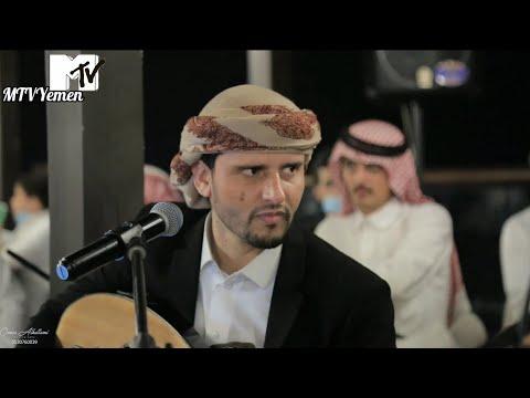 حصري ولأول مرة2021 | بأداء الفنان حسين محب و سلطان الحبيشي [ ضناني الشوق ]| Offical Video|