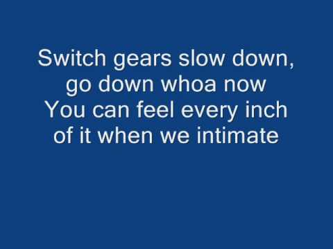 baby by me 50 cent ft neyo lyrics