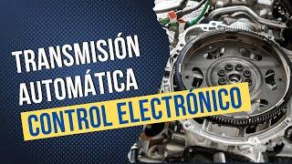 Fallas en Transmisiones Automáticas ¿Fallas Electrónicas? thumbnail