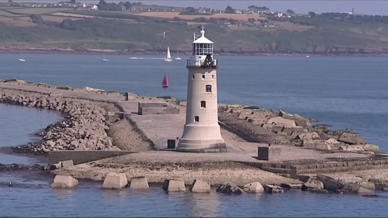 Pont Aven Navire Brittany Ferries