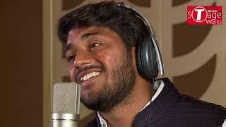 Allah Waariyan | Yaariyan | Cover Song By Kishan Gupta  | T-Series StageWorks