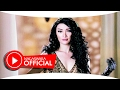 Download Zaskia Gotik - Ora Ndueni (Official Music Video NAGASWARA) #music