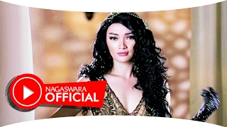 Gambar cover Zaskia Gotik - Ora Ndueni (Official Music Video NAGASWARA) #music