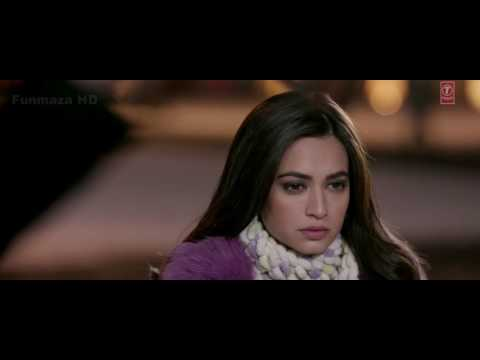 funMaza com   Raaz Aankhein Teri HD Video Raaz Reboot, Download High Definition Bollywood Videos 4K