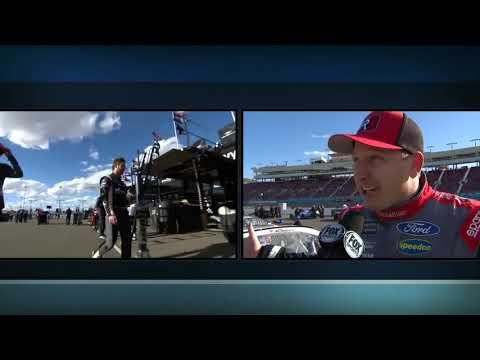 NASCAR Road Rage 2  