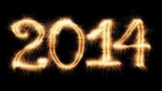 2014 Predictions: Be Prepared For False Flag Attacks, Global Crisis & More Evil