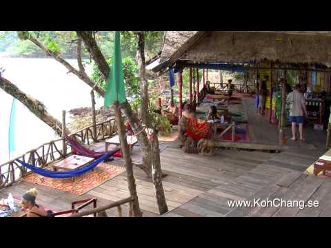 TreeHouse Long Beach at Koh Chang. The Backpacker paradise<a href='/yt-w/VNfStxvnnUU/treehouse-long-beach-at-koh-chang-the-backpacker-paradise.html' target='_blank' title='Play' onclick='reloadPage();'>   <span class='button' style='color: #fff'> Watch Video</a></span>