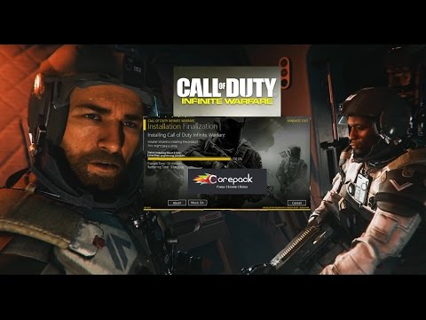 19 Mb Download <b>Call</b> <b>Of</b> <b>Duty</b> <b>Advanced</b> <b>Warfare</b> <b>Highly</b>...