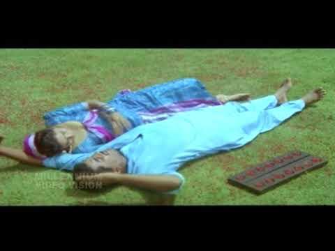 OTTAYAL PATTALAM   |  Malayalam Non Stop Movie Song   |  Ottayal Pattalam   |   Yesudas,  Chithra,