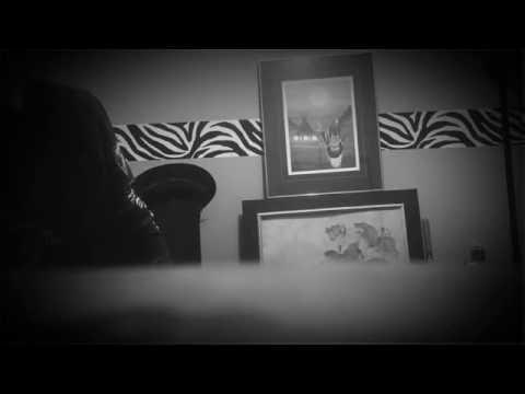Savage Garden - Crash n Burn