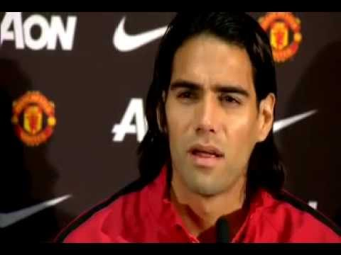 """""""Hope To Stay Many Years"""" 