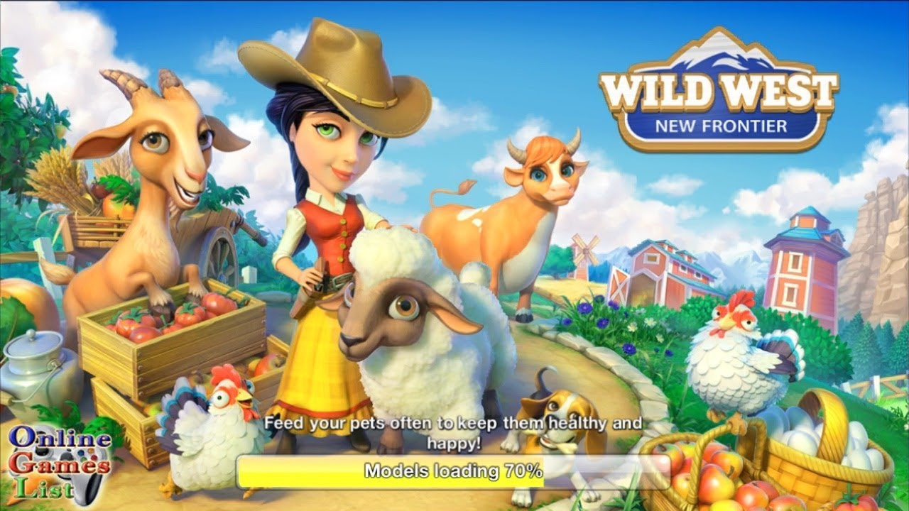 feed and grow jugar online