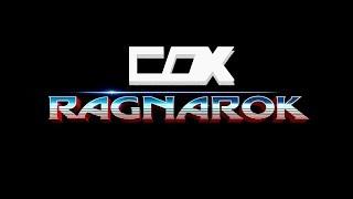 Cox - Ragnarok