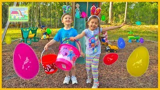 Popular Videos - Easter & Toddler