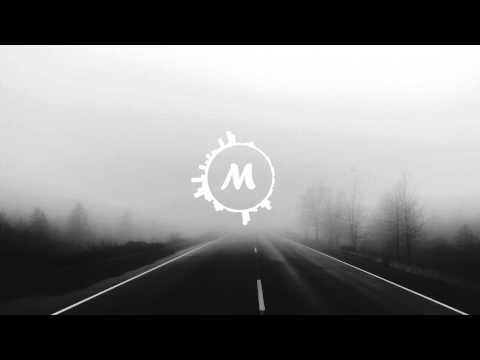 Keith Kenniff - Resolve