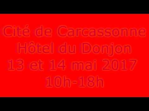 Jeff Panacloc et Jean Marc Avec Véronique Jannot / Live dans le plus grand cabaret du mondede YouTube · Durée:  6 minutes 58 secondes