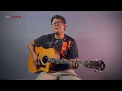 Tera Lahu Paak kerta hai - Song of the week 13 [Ashley Joseph]