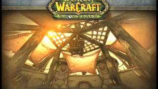 Swifty Incredible warrior tricks 2