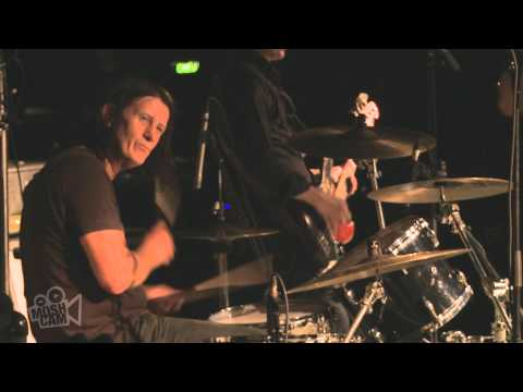 Beasts of Bourbon - Hard For You (Live in Sydney)   Moshcam Mp3