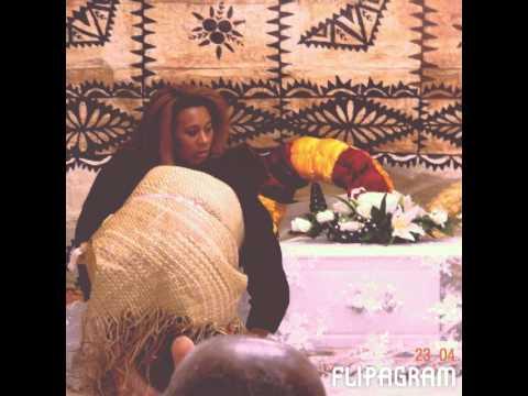 Rest Easy Navitalai Junior Waqa