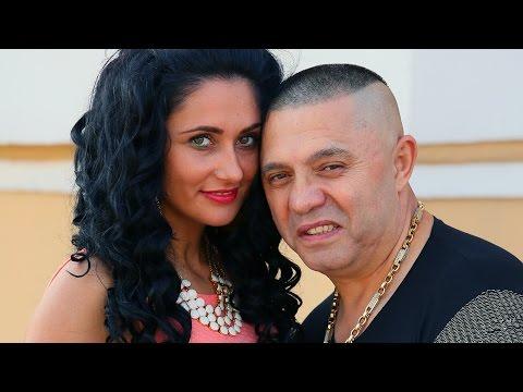 Nicolae Guta - Toate stelele zambesc [Videoclip Oficial] Colaj Manele Noi 2015