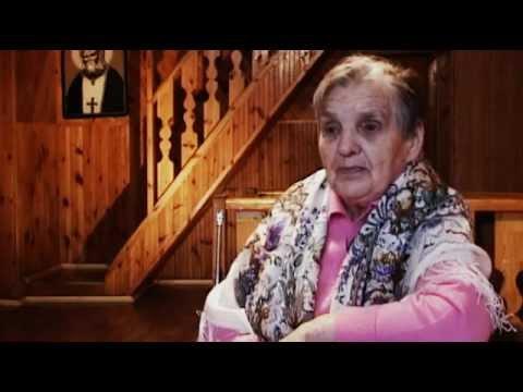 Где найти бабушку - знахарку, которая может все, и лечить