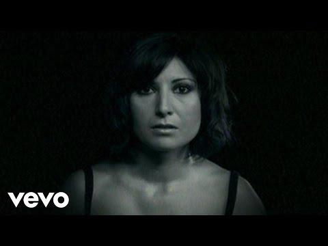 Pastora - Desolado (Video) mp3