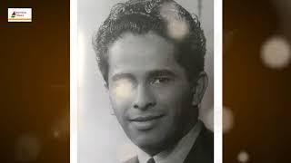 Hommage à Sir Anerood Jugnauth
