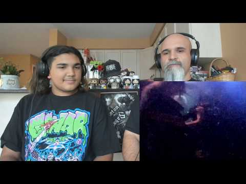 Obituary - The End Complete [Reaction/Review] mp3