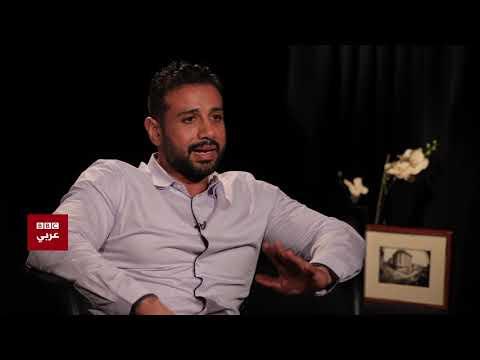 بتوقيت مصر : غموض وفاة الفنان هيثم زكي يثير الجدل حول المكملات الغذائية والمنشطات  - 23:59-2019 / 11 / 17