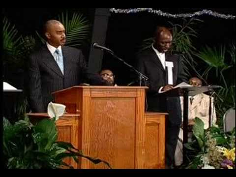 Pastor Gino Jennings  795-796-797part5