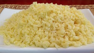 Vietnamese Food Recipes-sweet Rice Mung Bean Coconut Milk-xoi Vo-sticky Rice Mung Bean