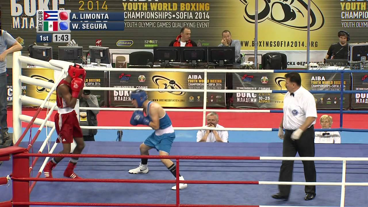 Live amateur boxing, hispanic boy porn