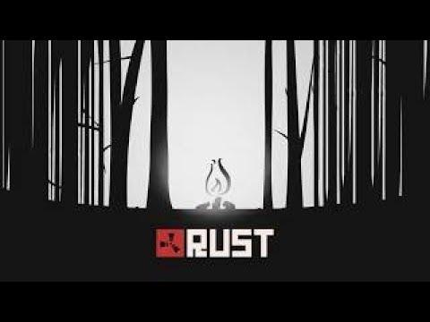 Rust Experimental Bedava İndirme 2018 - YouTube