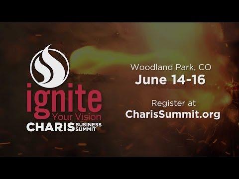 Charis Business Summit 2017