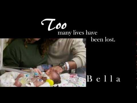The World of a child with Trisomy