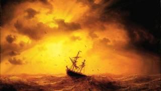 "Joseph Haydn - Symphony No. 59 in A major ""Fire"" (Harnoncourt)"