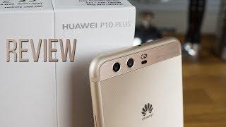 Huawei P10 Plus Price In Dubai Uae Compare Prices