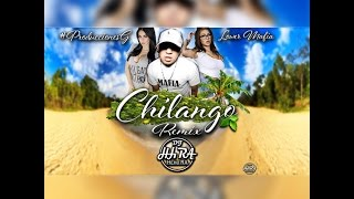 02.-Chilango  The Official MixTape HehoRA Ft Michael G