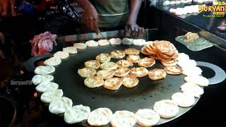 Hotels, eateries in Trichy that you shouldn
