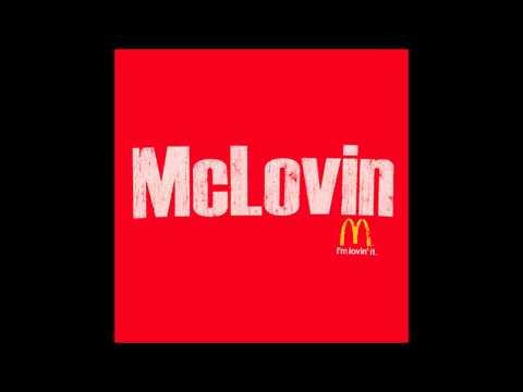 McLovin - Superbad Soundtrack (Prod. Beat Mogul)