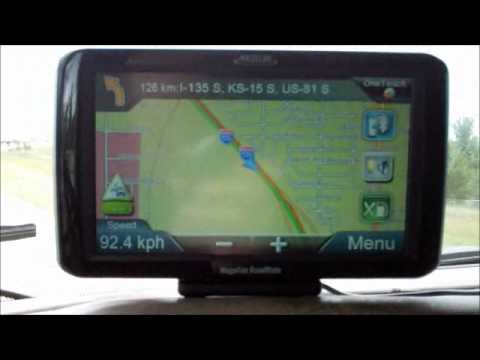 Saab 9 3 Denso Navigation 2009 Dvd Eastern And Western Europe likewise 21797 moreover Watch additionally E8 European Long Distance Walk Dublin To Cork moreover Apple releases iphone software upgrade. on gps europe maps for iphone
