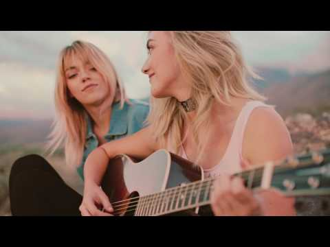 H&M Music: Let's Live for today (cover) - The Atomics