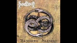 Newborn Serpent (Full Album 2015)
